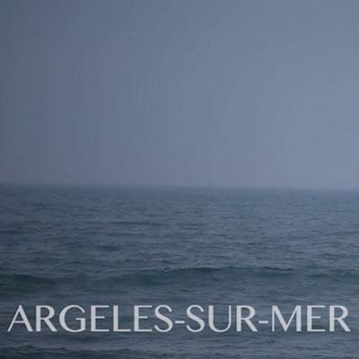 Portfolio-Argeles