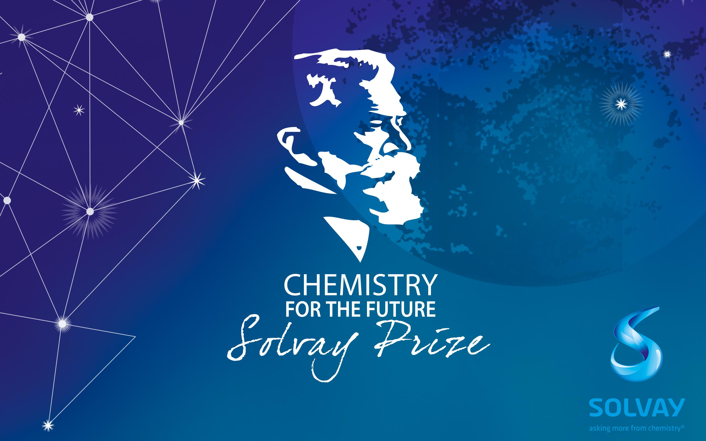 Solvay et la Science