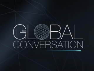 Euronews, The Global Conversation