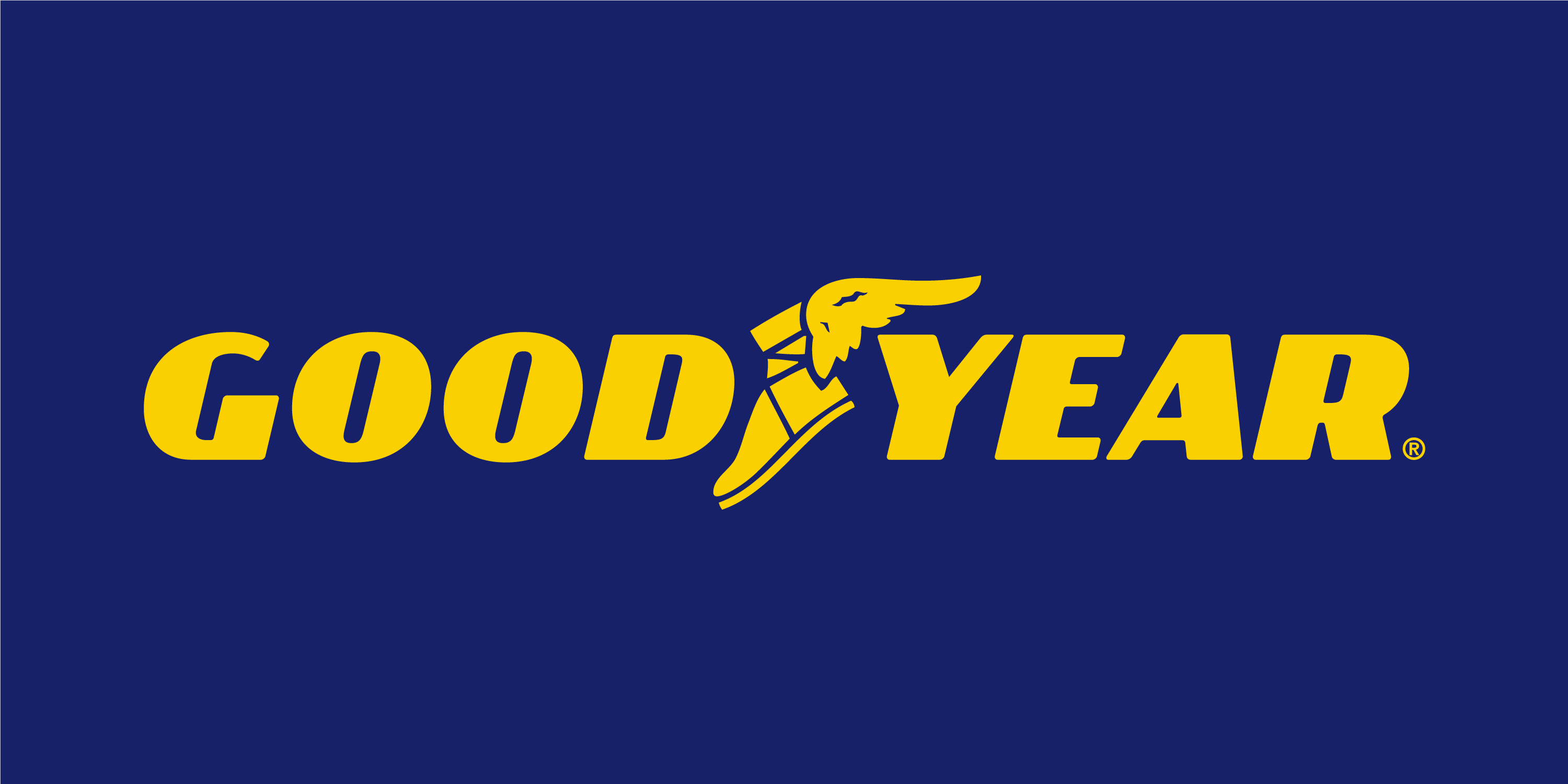Goodyear Digitally Roundtable